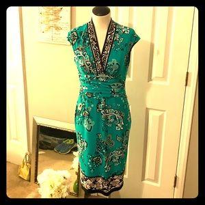 Liz Clairborne Dress - Size 6